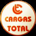 Cargas Total
